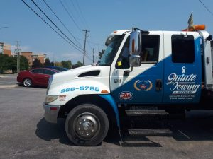 Towing Service Belleville ON, Towing Company Belleville ON, roadside assistance Belleville ON, tow truck service Belleville ON, wrecker service Belleville ON, motorcycle towing Belleville ON, flatbed tow truck Belleville ON, nearest towing service Belleville ON